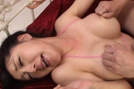 Miki ichiki asian enjoys getting banged heavy by her horny guy. Miki Ichiki Asian enjoys getting banged cruel by her excited guy